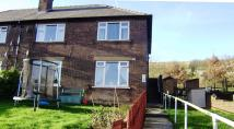 Apartment to rent in Netherley Drive...