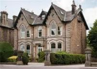 3 bedroom Apartment to rent in Leeds Road, Harrogate