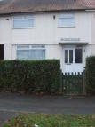 3 bed Terraced property to rent in Arisdale Avenue...