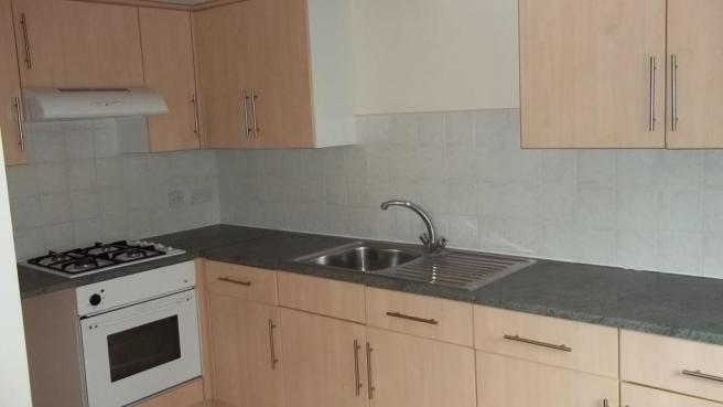 1 bedroom flat to rent in allandale road leicester le2 picture 1 sciox Image collections