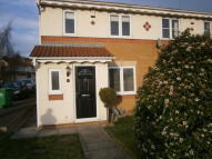3 bedroom semi detached home to rent in Ardmore Close, Nottingham