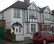 4 bedroom semi detached home to rent in Mildred Avenue, Watford