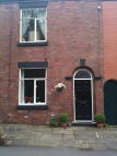 2 bedroom Terraced home to rent in Town Road, Croston