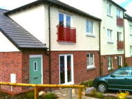 Flat to rent in Lady Anne Court, Penrith
