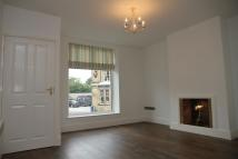 1 bed Flat to rent in North Road, Huddersfield