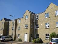2 bed Apartment in Longfellow Court...