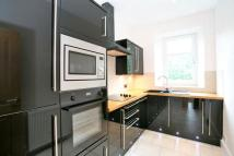 Apartment in Broomhill Road, Aberdeen
