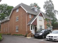 Apartment to rent in John Norman Grove...