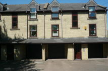 Flat in Turton House, Gildersome