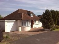 2 bed Detached Bungalow in Wayside Avenue...