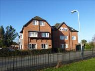 2 bed Apartment to rent in 35 Montgomery Road...
