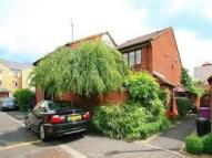 Claire Place semi detached property to rent