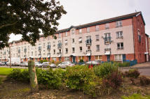 Flat to rent in Fendoch Road, Grangemouth
