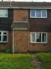 2 bedroom Terraced home to rent in Kelmarsh Avenue, Wigston