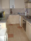 2 bedroom Flat to rent in Asquith Court...