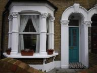 3 bed Terraced house to rent in Coopersale Road, London