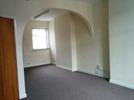 property to rent in Gipsy Road, Leicester