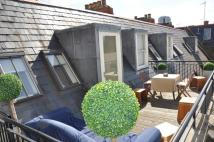 semi detached property to rent in Great Smith Street...