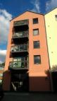 Flat to rent in Union Lane, Isleworth
