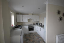 Flat to rent in Witton Park...
