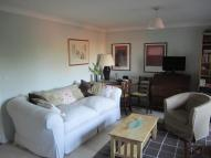 Apartment in Ramsey Walk, London