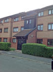 2 bedroom Flat to rent in John Gooch Drive, Enfield