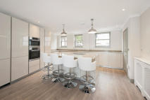 3 bedroom semi detached home in Woolneigh Street, London