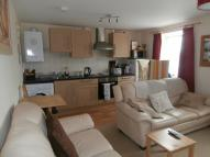 1 bedroom Apartment to rent in King Street, Newton Abbot