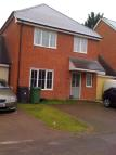 Ground Flat to rent in Swaits Meadow...
