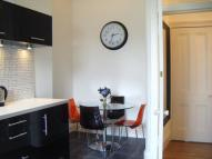 Flat to rent in West End Park Street...