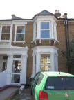 4 bedroom Terraced property in Vant Road, London