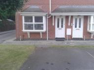 Ground Flat to rent in Redbrook Road, Wigan