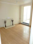 3 bedroom Terraced house to rent in Llantrisant Road...