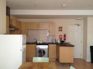 3 bed Flat to rent in Market Place, Leicester