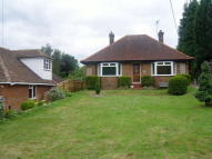 2 bed Detached house to rent in Amersham Road...