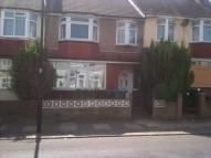 4 bed Terraced property in Winchester Road, London
