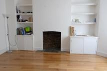 2 bedroom Flat to rent in Vicarage Grove, London