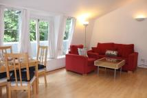 Flat to rent in Sussex Gardens, London