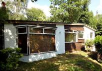 Raggleswood Detached Bungalow to rent