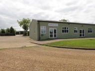 property to rent in Glebe Farm , Brackley
