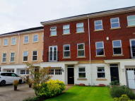 4 bedroom Town House in Dryersfield, Chester