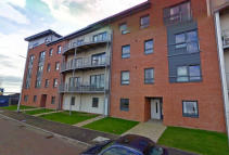 2 bed Flat in South Victoria Dock Road...