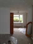semi detached house in Bromstone Road...