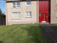 1 bed Flat in Oakdene Avenue, Bellshill