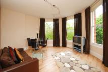 1 bed Flat to rent in Christchurch Avenue...