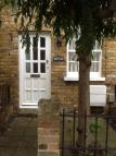 2 bed Terraced property in Priory Street, Hertford