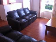 Apartment to rent in City Quay, Ellerman Road...