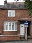 3 bedroom Terraced property in Albion Street, Leicester