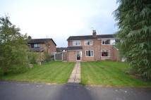 3 bed semi detached property to rent in Dingle Avenue, Wigan