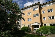 Tollington Park Flat to rent